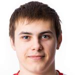 Денис Санталов