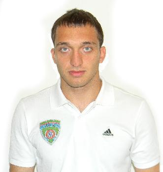 Абдул-Хаким Матаев