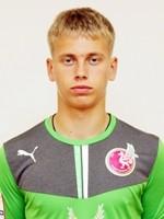 Ярослав Малолетков