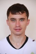 Виктор Крымов