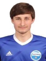 Станислав Захарченко
