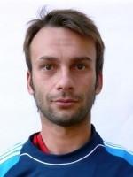 Александр Лейкин