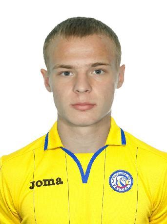 Константин Кулабухов