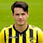 Валерий Казаишвили