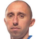 Игорь Воронков