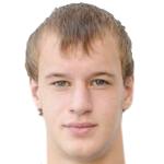 Александр Каляшин