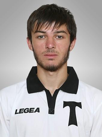 Константин Кертанов