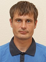 Дмитрий Стойко