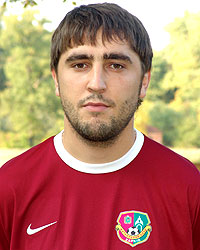 Александр Пихур