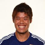 Хироки Сакаи