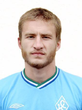 Станислав Бравин
