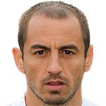 Георгий Илиев