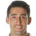 Карим Хагги
