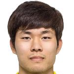 Ю Бён Су