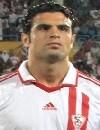 Ахмед Гафар