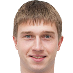 Александру Звягинцев