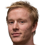 Эрик Мидтгарден