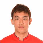 Юн Сук-Йон