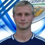 Сергей Люлька