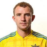 Александр Кучер