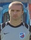 Игор Бонджулич