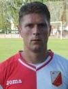 Дарко Ловрич