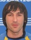 Делимир Байич