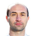 Боян Зайич