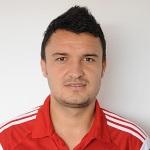 Константин Будеску