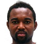 Садат Букари