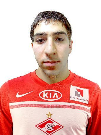 Агван Папикян