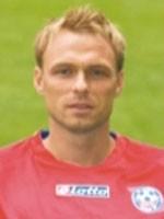 Денис Андриенко