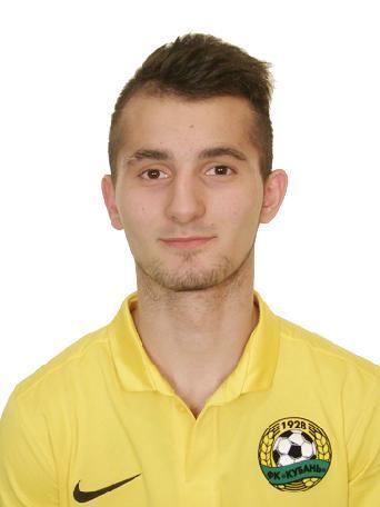 Эдгар Арутюнян