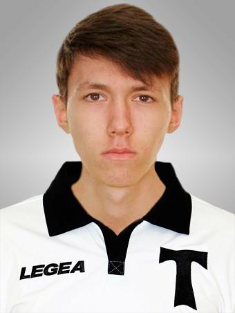 Вячеслав Калинкин