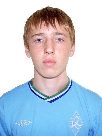 Леонид Щепихин