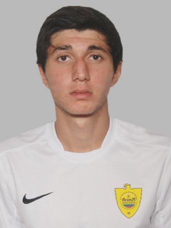 Нарула Джарулаев