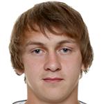 Александр Цыбиков