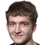 Богдан Алещенко