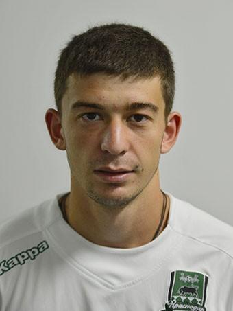 Борис Шавлохов