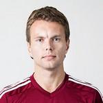 Владислав Габовс