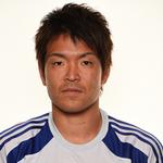 Сусаку Нисикава