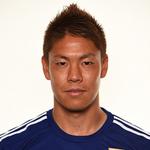 Масахико Иноха