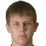 Дмитрий Чванов