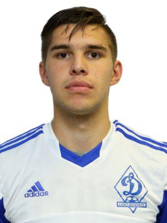 Василий Пинчук