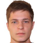 Никита Журавлев