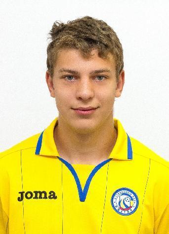 Руслан Шаповалов
