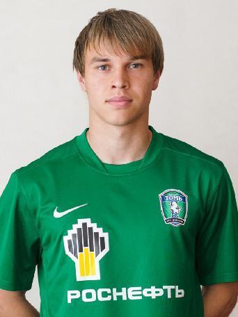 Андрей Дырдин