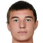 Александр Лихачев