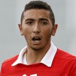 Кристиан Куэвас