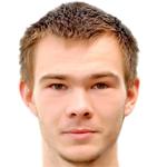 Денис Захаров